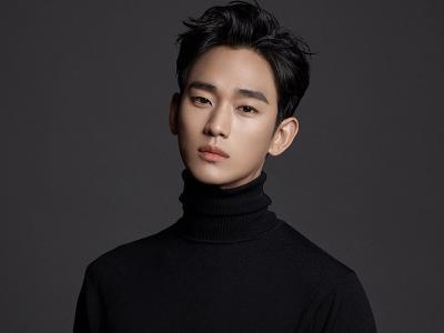 4 Potret Kim Soo Hyun sang Aktor Korea Termahal di 2020
