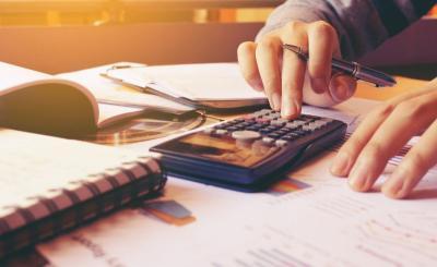 Ada Potensi Kerugian Negara Rp4,15 Triliun dari Laporan Keuangan Pemerintah 2019