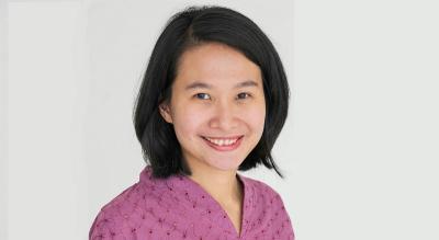 Kiprah Amelia Hapsari, Orang Pertama Indonesia yang Jadi Juri Piala Oscar