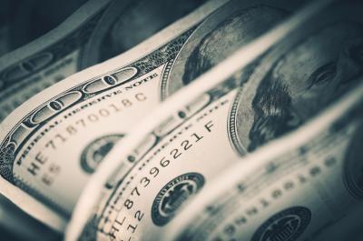 Indeks Dolar Melemah karena Hubungan AS-China 'Memanas'