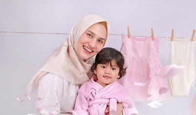 Resep MPASI Hati Ayam Sayuran ala Mama Cantik Dwi Handayani