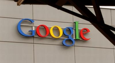 Kuatkan Ekonomi Digital di India, Google Guyur Investasi Rp144 Triliun