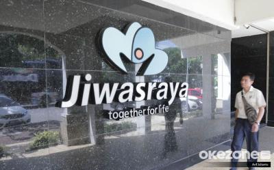 Jiwasraya Akan Dibubarkan, Utangnya Jauh Lebih Besar dari Aset