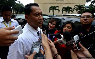 Kemandirian Pangan Indonesia Timur Rendah, Bos Bulog: Karena Diukur dari Beras