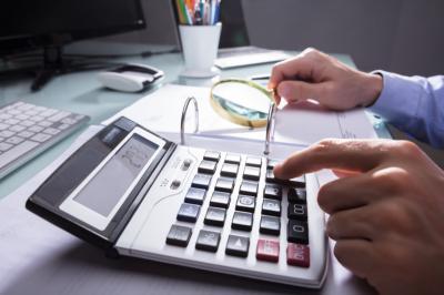 Ada 13 Masalah dalam Laporan Keuangan Pemerintah, Ini Daftarnya