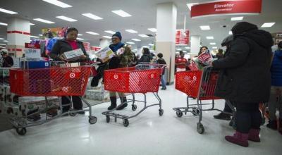 Apa Sih Bedanya Supermarket, Minimarket hingga Mal? Ini Jawabannya