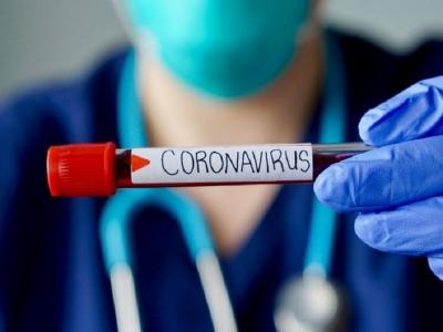 1.053 Pedagang di 190 Pasar Tradisional Terpapar Virus Corona