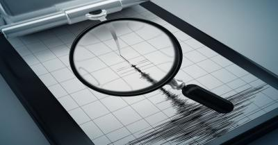Pagi Ini Gempa 5,1 M Terjadi di Banten