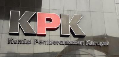 KPK Periksa Mantan Bupati Bogor dan Camat Jasinga