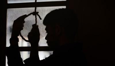 Sebelum Bunuh Diri, WN Prancis Predator Anak Tak Terlihat Depresi