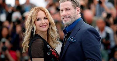 Istri John Travolta Meninggal Kanker Payudara, Kenali Faktor Penyebab Penyakitnya