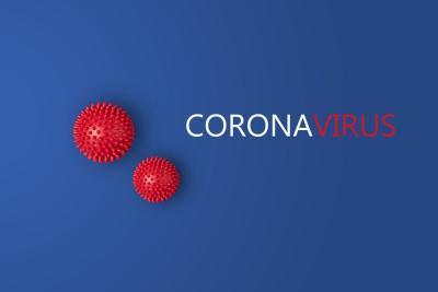 Virus Corona Airborne, Dokter Reisa Beberkan Beda Droplet dan Aerosol