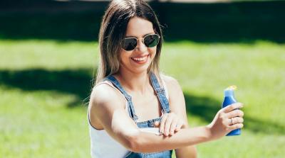 Beautypedia: Mengenal Kandungan Sunscreen yang Lindungi Kulit dari Paparan Sinar UV