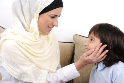 Cara Mendidik Anak agar Jadi Orang Jujur