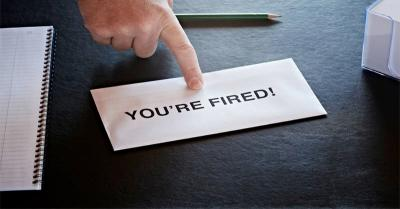 Skandal Penipuan, Pendiri Startup Luckin Coffee Dipecat