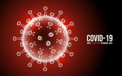 5 Jenis UMKM yang Paling Terdampak Covid-19