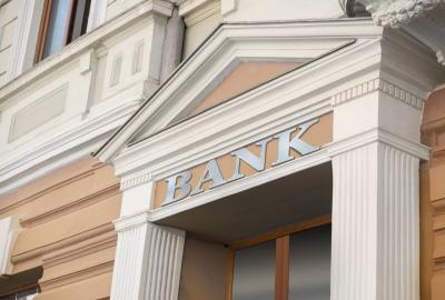 3 Bank Besar AS Kumpulkan Rp405,16 Triliun, Antisipasi Gagal Bayar Gegara Corona