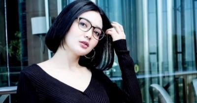 Wika Salim Kecewa Hana Hanifah Terlibat Prostitusi Online