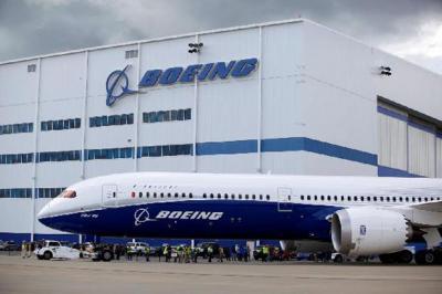 Peristiwa 15 Juli: Berdirinya Boeing hingga Prancis Juara Piala Dunia 2018