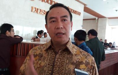 Tim Pemburu Koruptor Diaktifkan Kembali, DPR Ingatkan Jangan Tumpang Tindih dengan KPK