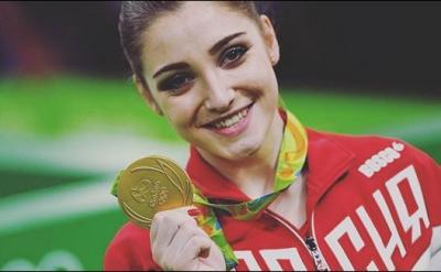 5 Atlet Muslim Perempuan yang Sabet Medali di Olimpiade, Siapa Saja?