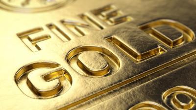 Kasus Covid-19 Naik, Minat Investor ke Emas Makin Tinggi