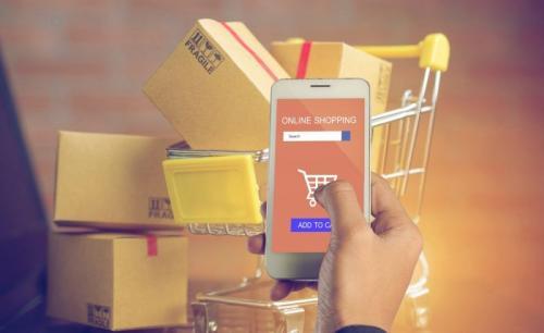 Penipuan Belanja Online Marak Di Batam Okezone Economy