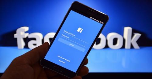 Facebook 'Prioritaskan' Berita Terpercaya Sesuai Survei, Kok Bisa?