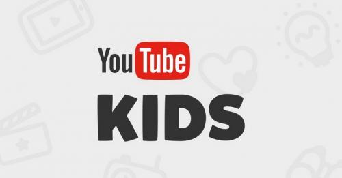 Teori Konspirasi Muncul di YouTube Kids hingga 5 Konsol Game Paling Laku Sepanjang Masa
