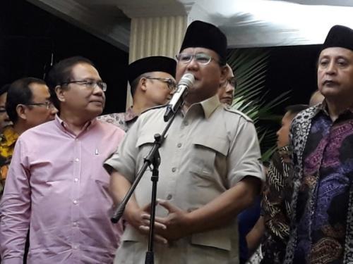 Bareskrim limpahkan kasus Bupati Boyolali maki Prabowo ke Polda Jateng