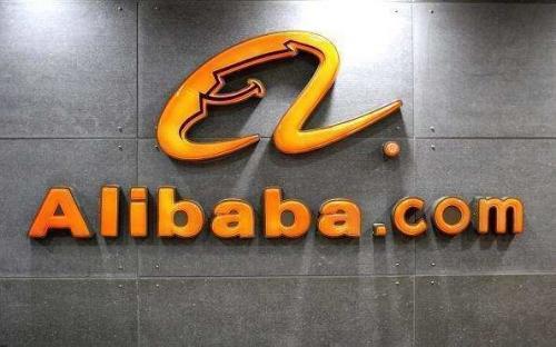 Aksi Demo <i>Bikin</i> Alibaba Tunda IPO di Bursa Hong Kong