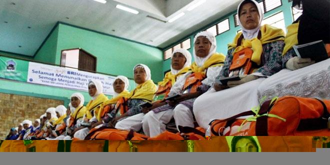 PAN Berharap Jokowi, Megawati, Prabowo, dan SBY Bisa Duduk Bersama